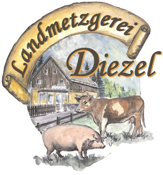 Landmetzgerei Diezel